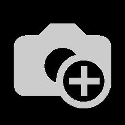 Lg350w Neon 2 Solar Panel